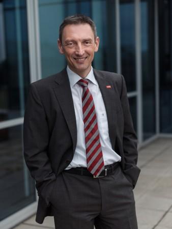 Thomas_Narbeshuber_BASF_Hungary_CEO