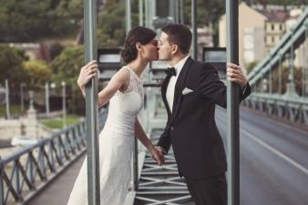 budapest_wedding_03