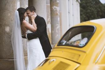 fiat500_wedding