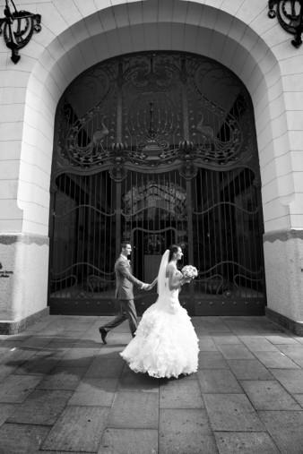 wedding_Budapest3